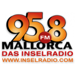 www.inselradio.com