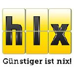 www.hlx.de