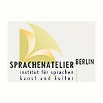 www.sprachenatelier-berlin.de